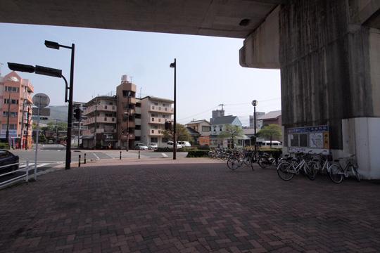20110504_tofuro_mae-05.jpg