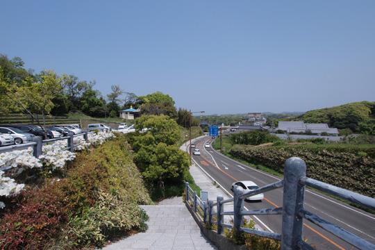 20110505_hizen_nagoya_castle-09.jpg