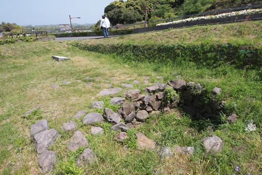 20110505_hizen_nagoya_castle-11.jpg