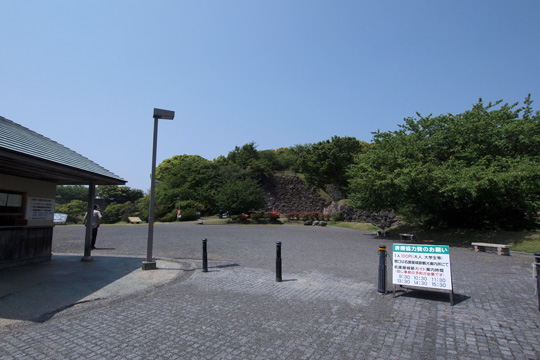 20110505_hizen_nagoya_castle-12.jpg