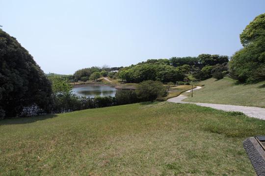 20110505_hizen_nagoya_castle-14.jpg