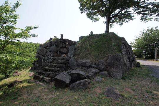 20110505_hizen_nagoya_castle-16.jpg