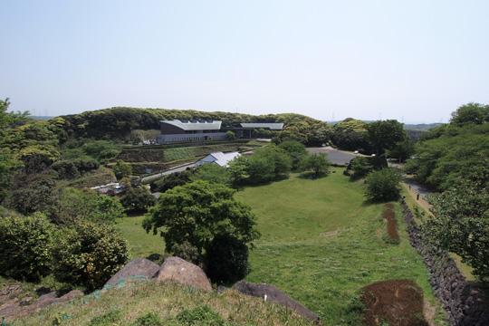 20110505_hizen_nagoya_castle-22.jpg