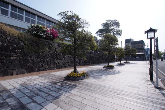 20110505_karatsu_castle-09.jpg