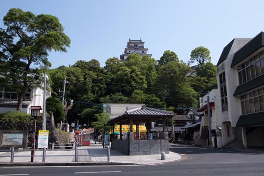 20110505_karatsu_castle-11.jpg