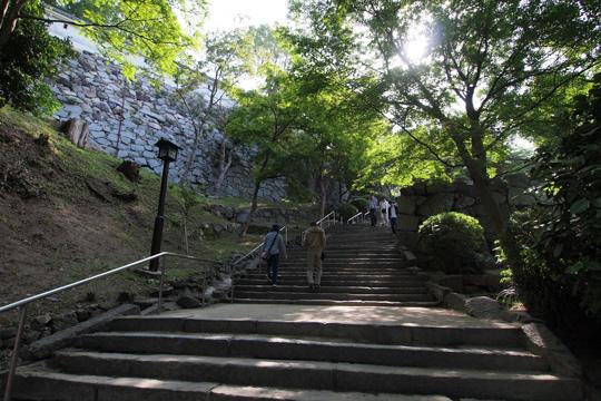 20110505_karatsu_castle-13.jpg