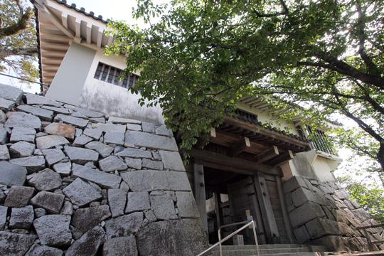 20110505_karatsu_castle-21.jpg