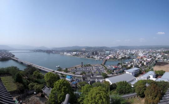 20110505_karatsu_castle-32.jpg