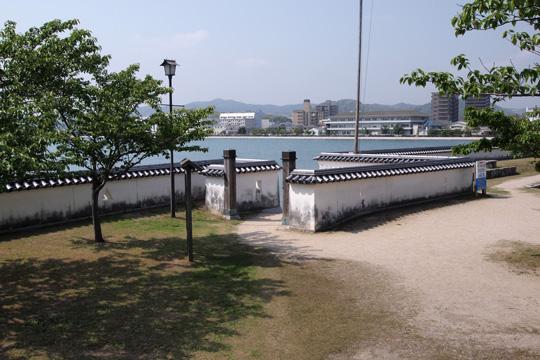 20110505_karatsu_castle-41.jpg