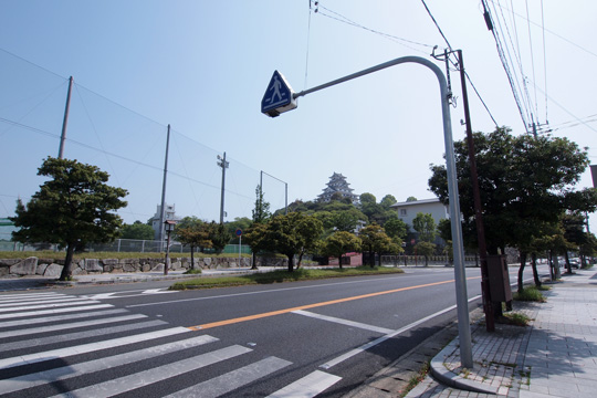 20110505_karatsu_castle-42.jpg
