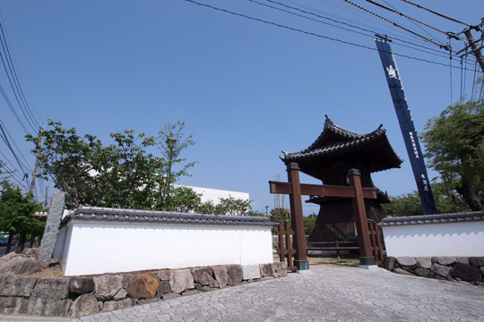 20110505_karatsu_castle-46.jpg
