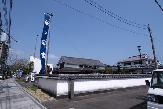 20110505_karatsu_castle-50.jpg