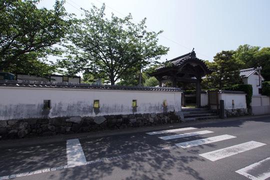 20110505_karatsu_castle-51.jpg