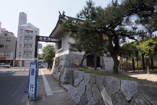 20110505_karatsu_castle-53.jpg