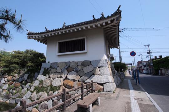 20110505_karatsu_castle-54.jpg