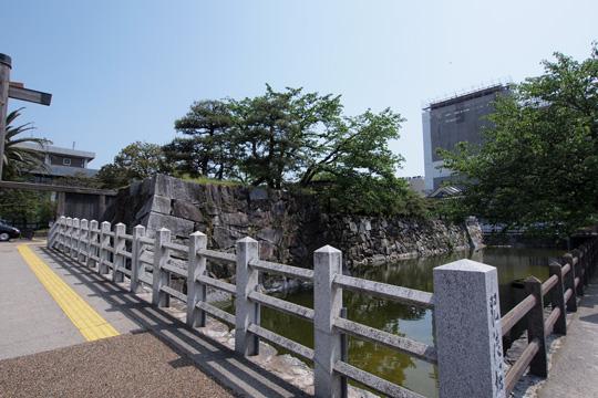 20110505_karatsu_castle-56.jpg