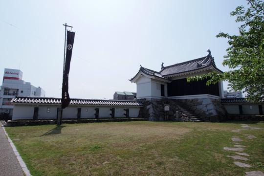 20110505_karatsu_castle-61.jpg