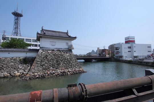 20110505_karatsu_castle-63.jpg