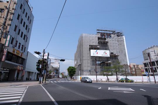 20110505_karatsu_castle-64.jpg