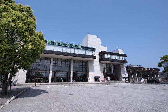 20110505_katatsu-02.jpg