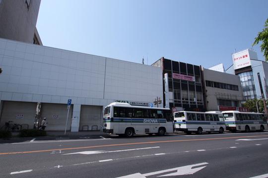 20110505_katatsu-17.jpg