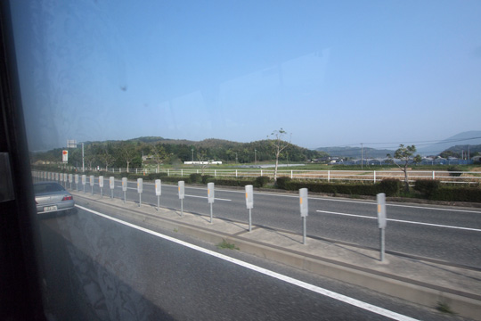 20110505_showa_bus-06.jpg