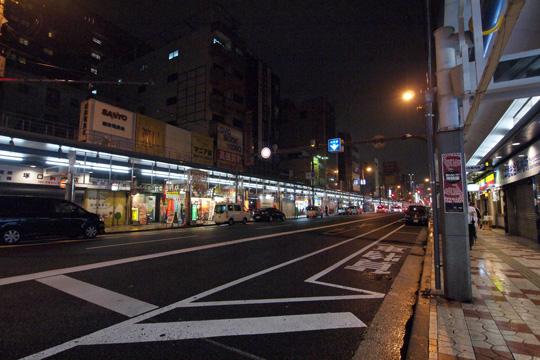 20110618_denden_town-01.jpg