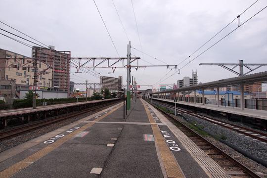 20110619_higashi_kishiwada-02.jpg