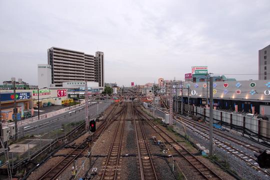 20110619_higashi_kishiwada-03.jpg