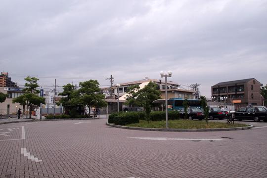 20110619_hineno-01.jpg