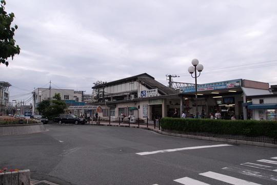20110619_izumi_fuchu-01.jpg