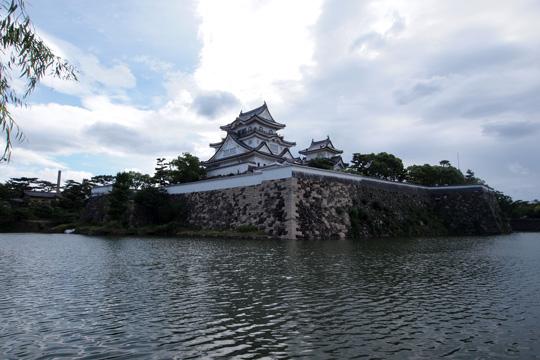 20110625_kishiwada_castle-01.jpg