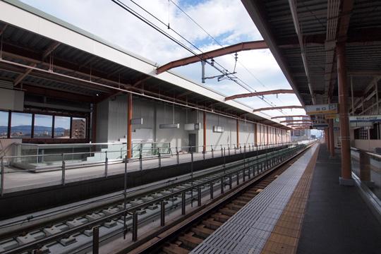 20110625_matsunohama-01.jpg