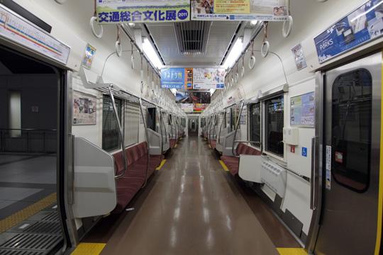 20110625_nankai_8000_2g-01.jpg