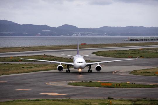 20110626_kansai_airport-05.jpg