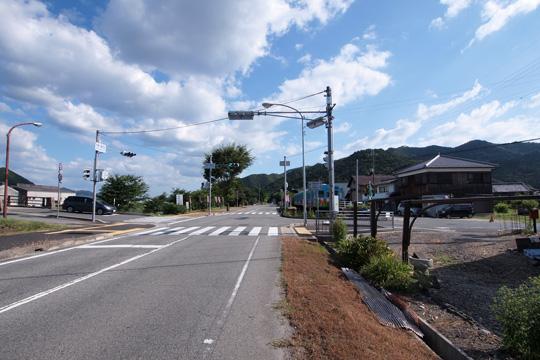 20110717_ichihara-02.jpg