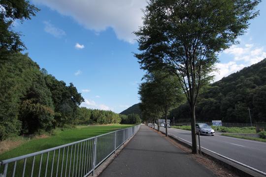 20110717_ichihara-06.jpg