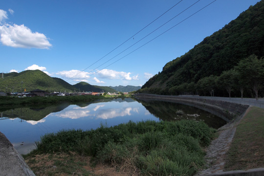 20110717_ichihara-07.jpg