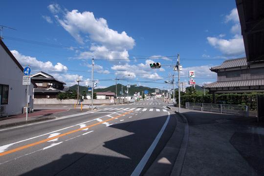 20110717_ichihara-09.jpg