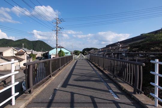 20110717_nishiwaki-02.jpg