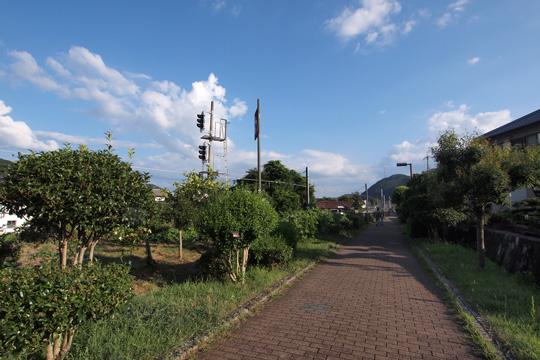 20110717_nishiwaki_shi-01.jpg