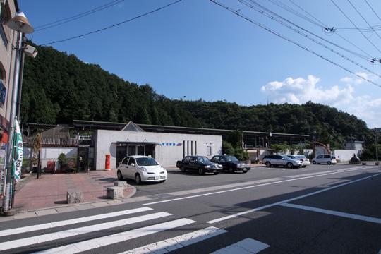 20110723_sayo-02.jpg