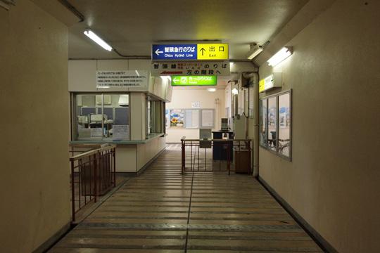 20110723_sayo-03.jpg