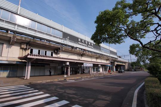 20110724_omi_imazu-01.jpg
