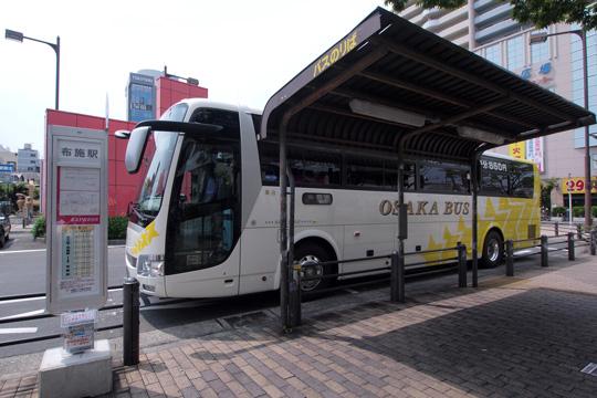 20110724_osaka_bus-01.jpg