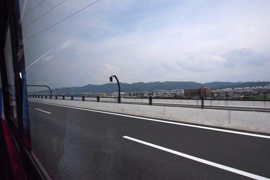 20110724_osaka_bus-02.jpg