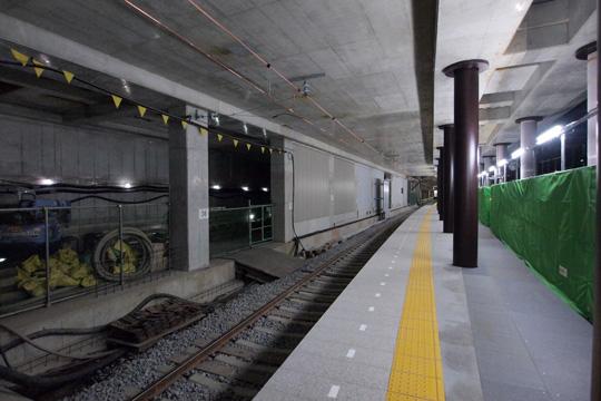 20110731_sannomiya-04.jpg