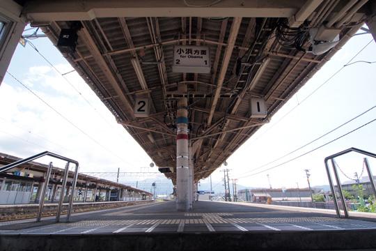 20110731_turuga-03.jpg