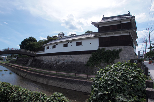 20110807_fukuchiyama_castle-03.jpg