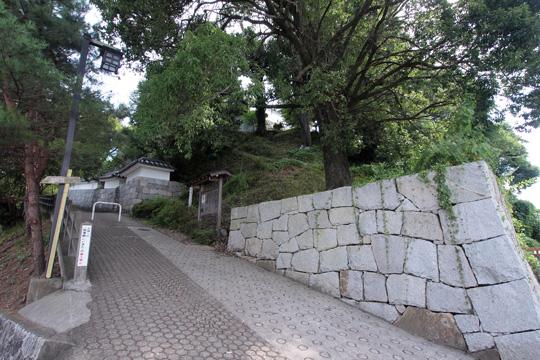 20110807_fukuchiyama_castle-04.jpg